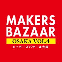 makers_bazaar