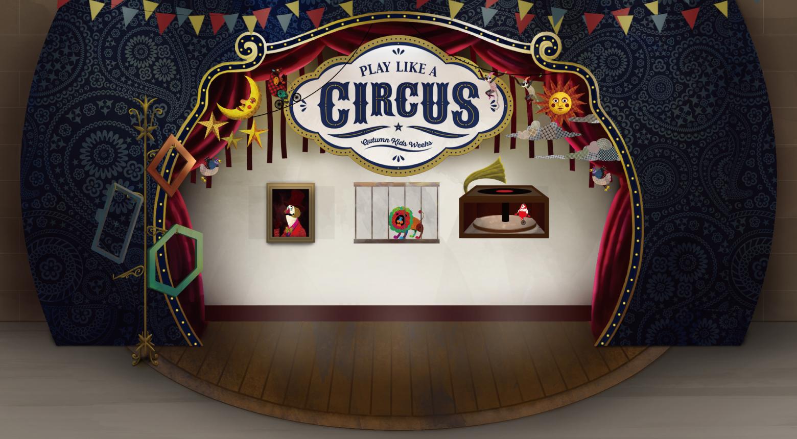 wakuaku_circus_promotion0