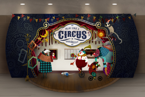 wakuwaku_circus_list
