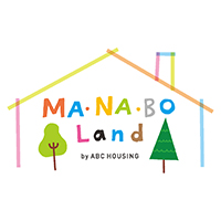 manaboland_list